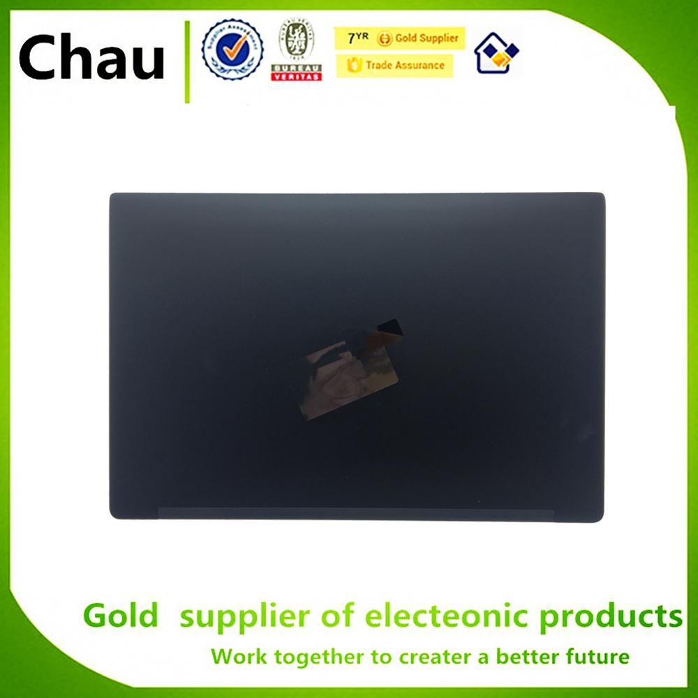 New For Dell Latitude 7490 7480 E7490 E7480 LCD Rear Cover Top Shell Screen Lid 0YDH08