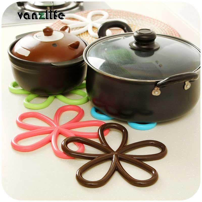 """""""vanzlife"""" aukščiausios kokybės slyvų formos anti-karšto - Virtuvė, valgomasis ir baras - Nuotrauka 1"""