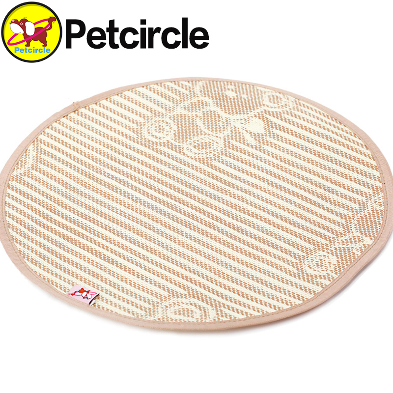 Petcircle Hot Sale New Fashion Cute Products For Animalls Dog font b Bed b font mat