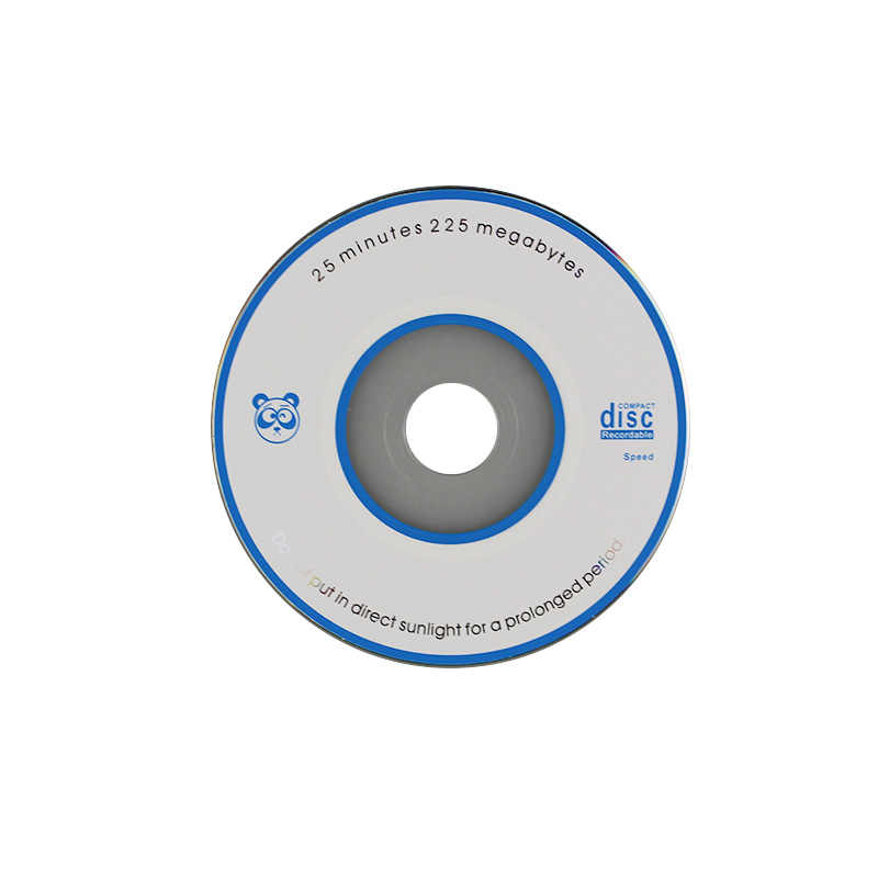 High Quality Car Code Reader SBB Key Programmer V46 02 Multi-Language  Programming Key In Immobilizer Copy Transponder Meter