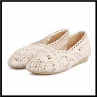 2016-new-arrivals-fashion-casual-lace-women-flats-hot-sale-cut-outs-party-woman-shoes-summer.jpg_640x640