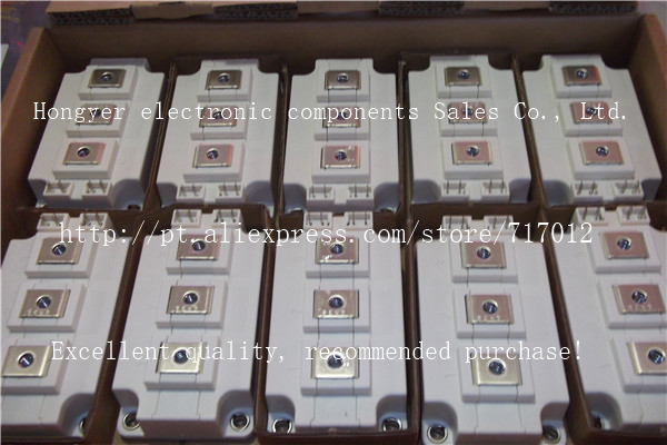 Free Shipping,FF300R12KT4  No New(Old components,Good quality)  IGBT Power module,Can directly buy or contact the seller free shipping ff200r12kt3 no new old components good quality igbt power module can directly buy or contact the seller