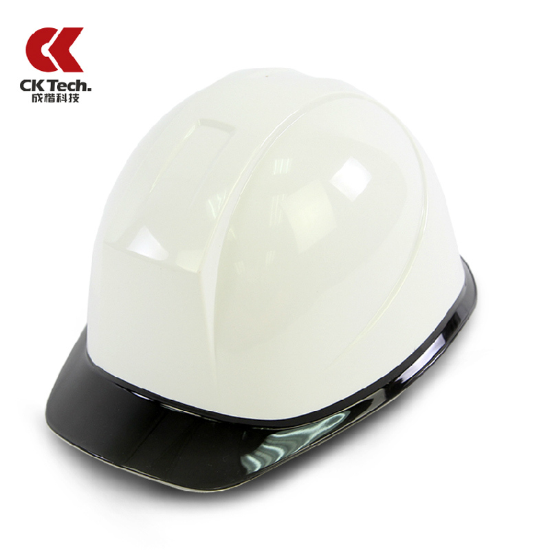 Free Shipping Building Safety Helmet CE Anti-Collision Hard Hat Construction Working Capacete ABS Material Caps Helmet NTB-1 high quality safety helmet abs y china national standard casco de seguridad anti smashing multifunction hard hat