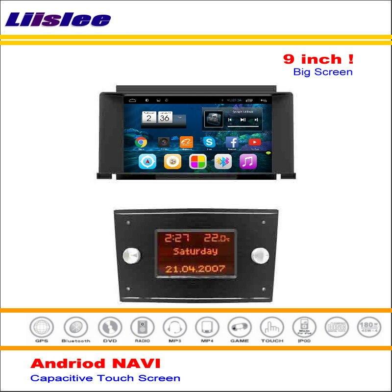 Автомобиль Android gps Navi для Chevrolet/для Холден/для Сатурна Vauxhall/для Opel Astra H Радио стерео аудио видео без DVD плеер