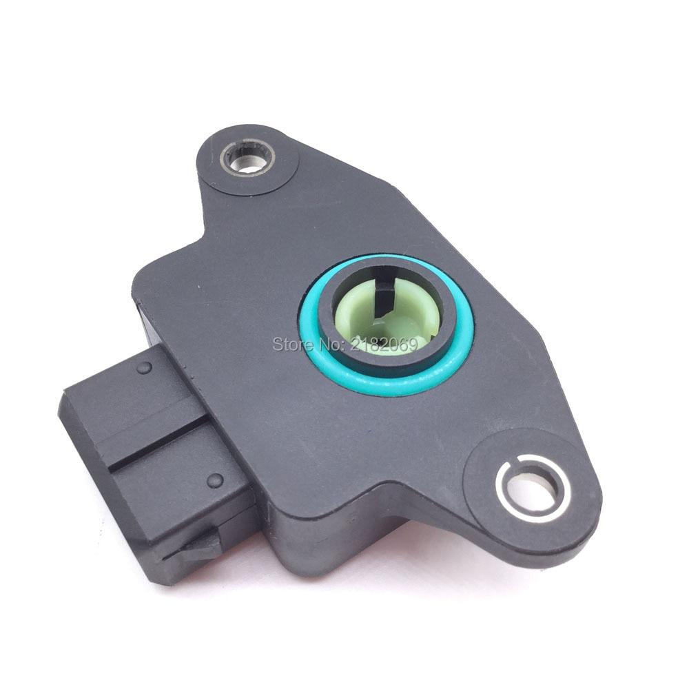Throttle Potentiometer Peugeot 106 205 306 405 406 605 806 New Lancia 2.0