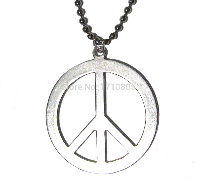 2016 hot 10pcs fashion vintage silver peace sign charms pendants 2016 hot 10pcs fashion vintage silver peace sign charms pendants drape for necklace diy jewelry findings mozeypictures Image collections