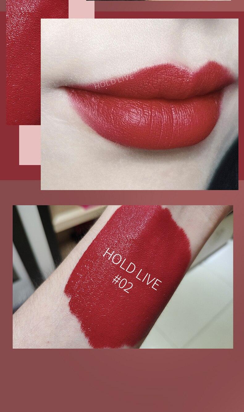 lip-gloss-set_14