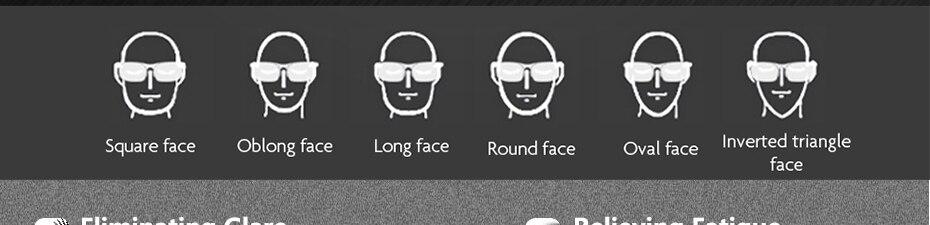 Sports-Sunglasses_10