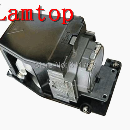 compatible projector lamp with housing TLP-LW11/ TLPLW11  fit for TLP-WX2200/TLP-X2500A/TLP-X3000A compatible projector lamp with housing tlp lw12 fit for tlp x300 xc3000 x3000