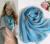 Inverno Lenços étnicos Muçulmanos underscarf cap 100% xales de seda famosa marca designer verão cachecol hijab bufandas foulard pashmina