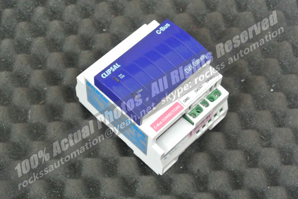 5500DMX  Used In Good Condition With Free DHL / EMS  cs1w 0d291 used good in condition with free dhl
