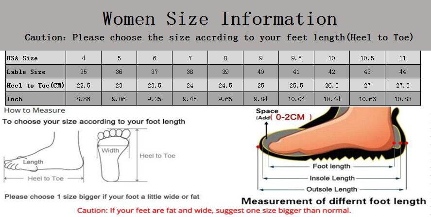 Hot Women's High Quality Platform Sneakers Women Thick Bottom Running Shoes Outdoor Increase Height 8CM Sport Shoes For Women