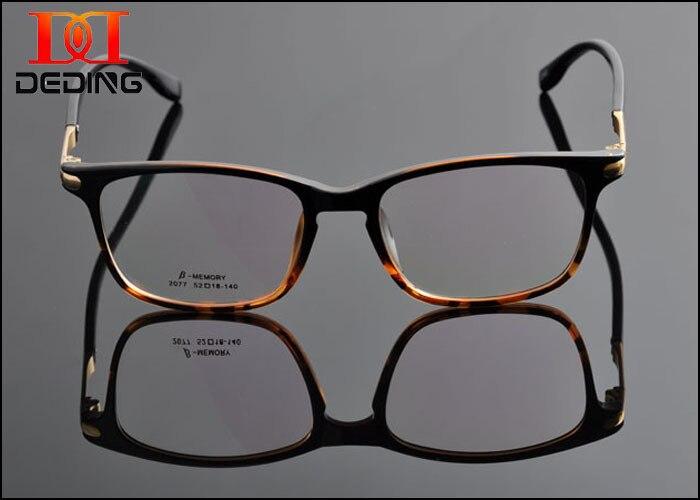 6c3ab59b3ba Compra armacoes eyeglasses y disfruta del envío gratuito en AliExpress.com