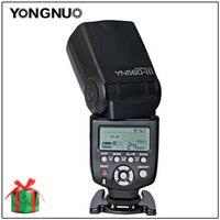 Yongnuo YN 560 III YN560III YN 560 III For Canon EOS 5D Mark II 1Ds Mark