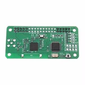 Image 2 - Oryginalny Jumbo spot UHF i VHF obsługa hotspotu MMDVM P25 DMR YSF dla raspberry pi