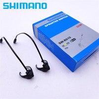 Venta SHIMANO Di2 SW R610 Sprint interruptor 11 velocidad electrónica metamorfos