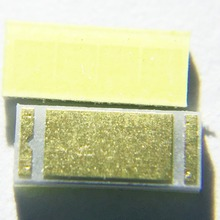 20PCS 5322 csp flip chip 6V 12W LED Automobile lamp beads h1 h4 h8 h9 h27 9005 9006 hb3 hb4 tx1860 chip 5500k 6000k