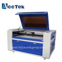 80w 90w 100w auto feeding 3d Co2 laser cutter engraving machine for fabric rubber plywood glass acrylic cnc laser cutting 1390