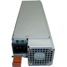X346 625W 40K1916 for Server Power Supply