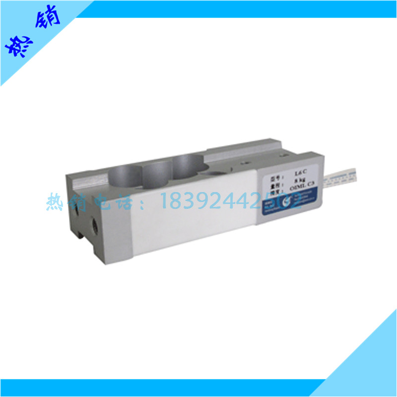 Xin Wei Xw-2200 Currency-counting Machine Multi Currency Euro Dollar Sterling Malaysia Point Detector Moderate Cost Home Appliances Home Heater Parts