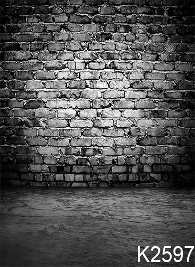 Terlaris Wallpaper Dinding Motif Batu Bata Hitam... - WallpaperTip