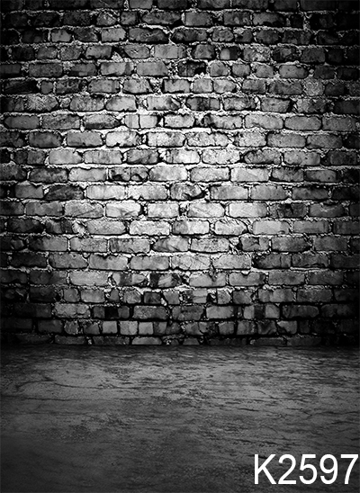 Black Brick Wall popular black brick wall-buy cheap black brick wall lots from