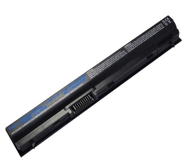3C Батареи ДЛЯ DELL Latitude E64330 E6120 E6220 E6230 XFR 0F7W7V, 312-1239, 451-11702, 5X317, 7FF1K, HJ474, K4CP5, K94X6,