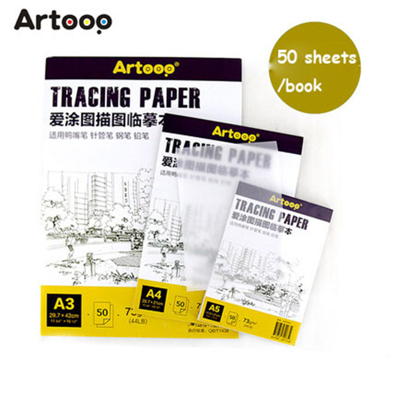Buy a3 paper and get free shipping on aliexpress malvernweather Image collections