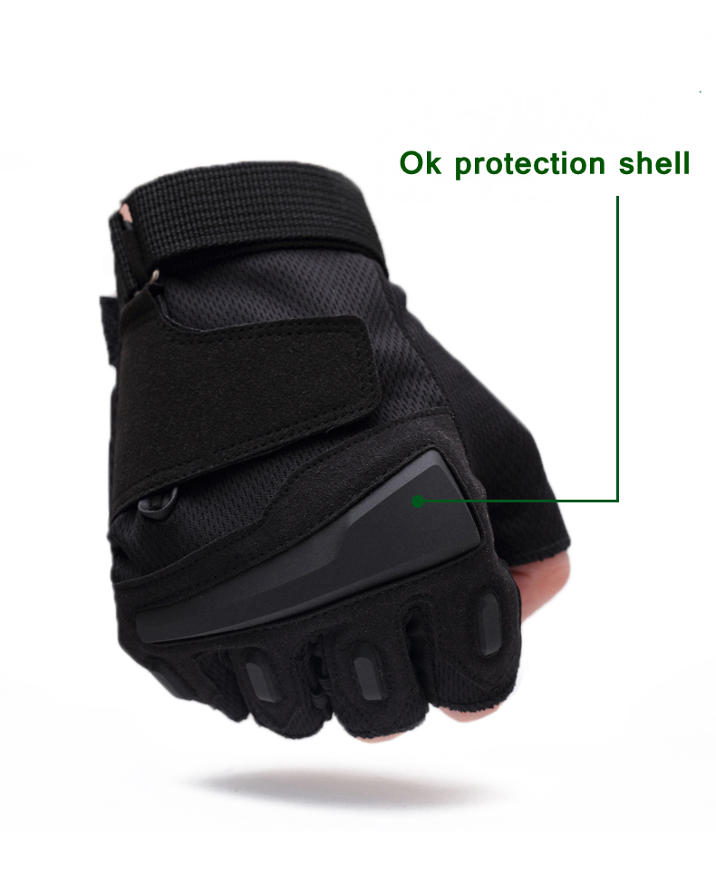 fingerless tactical gloves_3