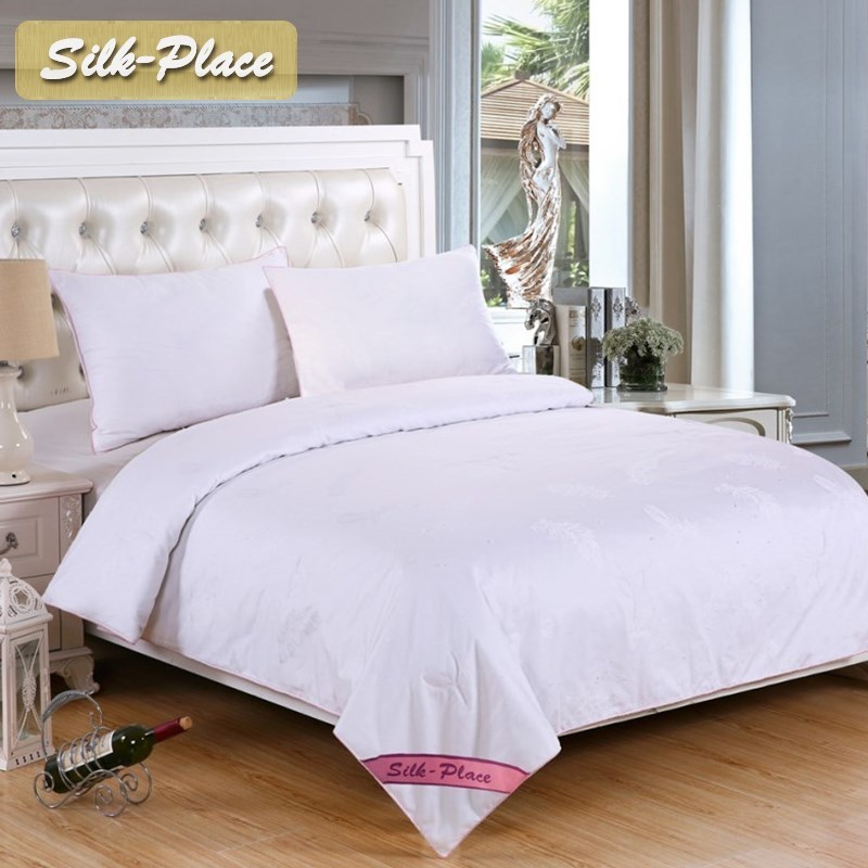 white comforter quilts for bedding for children four seasons quilts blanket 110*140cm 650g sale out sp 110*140