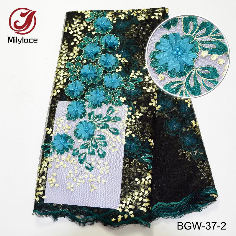 Оптова бісером тканина мережива - Мистецтво, ремесла та шиття