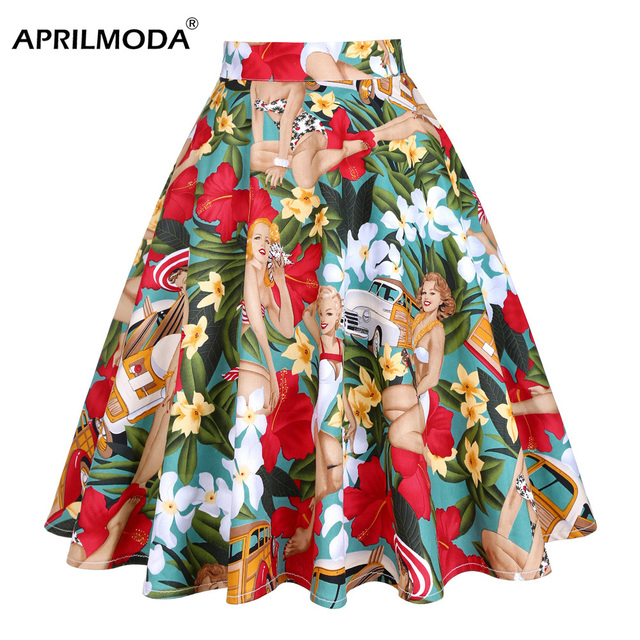 6a1c7d7a7 APRIL MODA Retro Store - Small Orders Online Store, Hot Selling and ...