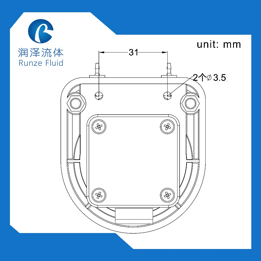medium resolution of washer part diagram proportioning pump car wiring diagrams explained u2022 hotsy wiring diagram hotsy parts