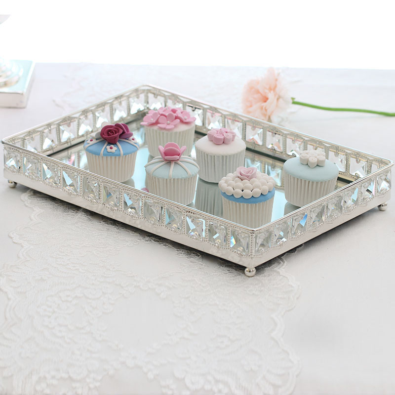wedding cake trays new arrival 15 quot cake stand for wedding cake metal cake 26699