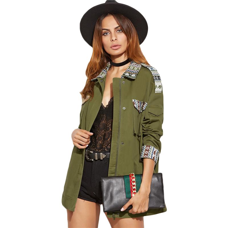 jacket161107701(1) -