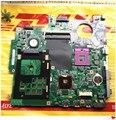 90 daysWarranty For Asus x50vl x50sl f5sl system Motherboard,100%Tested OK High Quality!