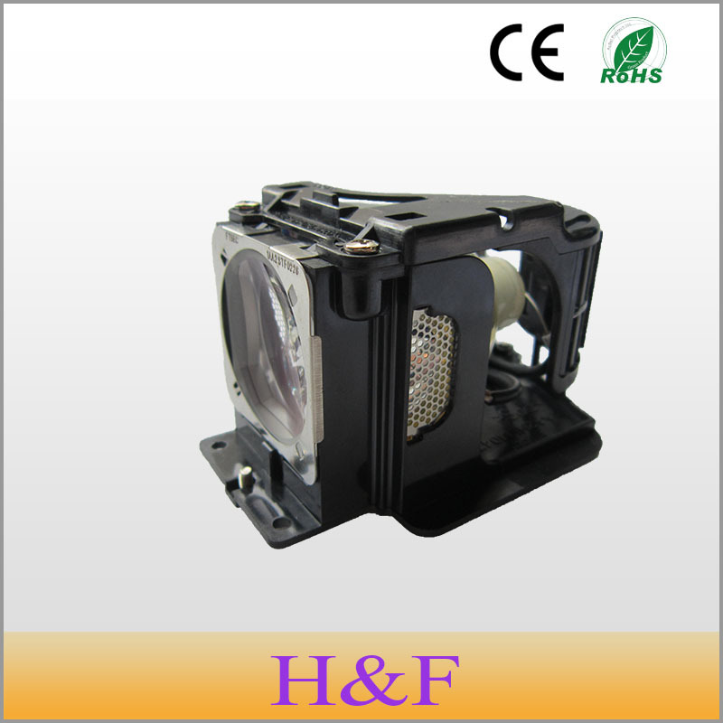 ФОТО Free Shipping POA-LMP93 Compatible Projector Lamp Projector Light Uhp Lamp With Housing For Sanyo Projetor Projetor Luz Lambasi