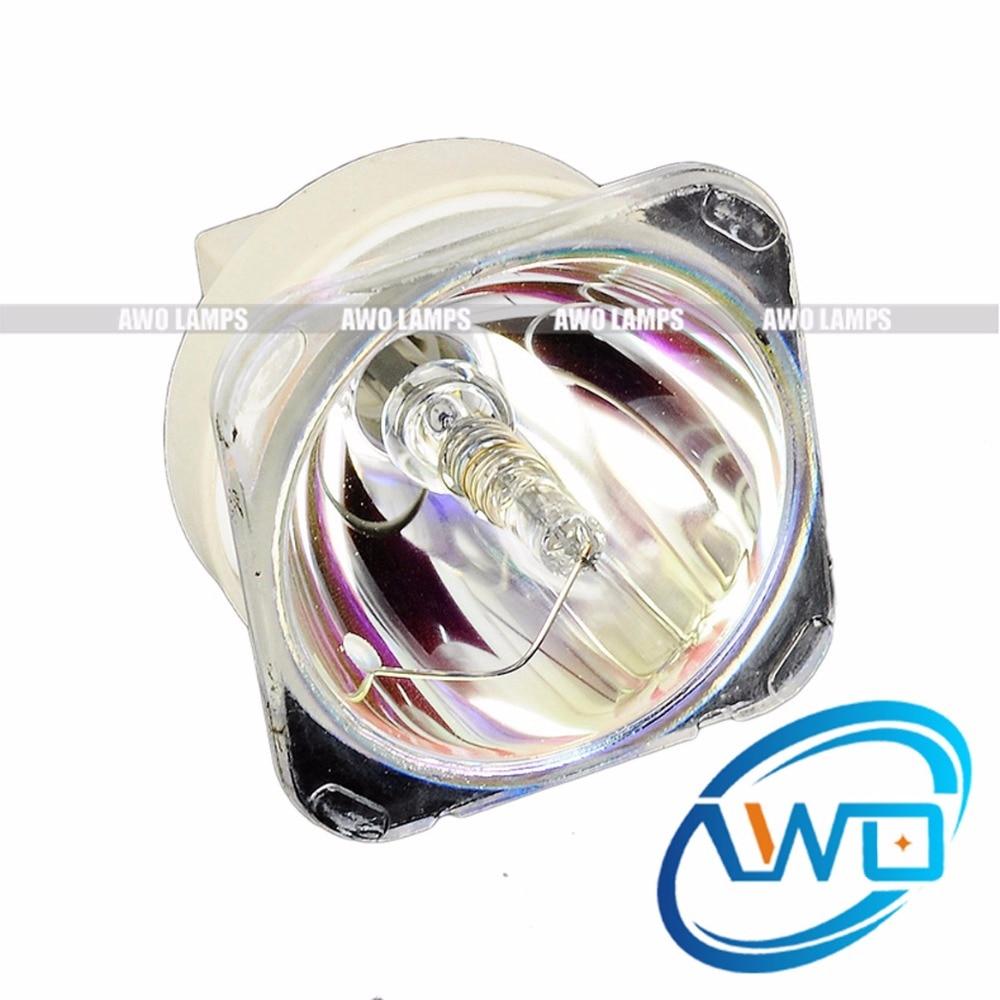 AWO New Original Projector Lamp 5J.J6R05.001for BENQ Projectors MX766 MW767 MX822ST TX776 5J.J7E05.001 проектор benq mx822st