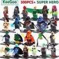 Sola venta super hero xmen marvel dc pequeña figura de batman deadpool legoe modelo de bloques de construcción de ladrillo juguetes compatibles