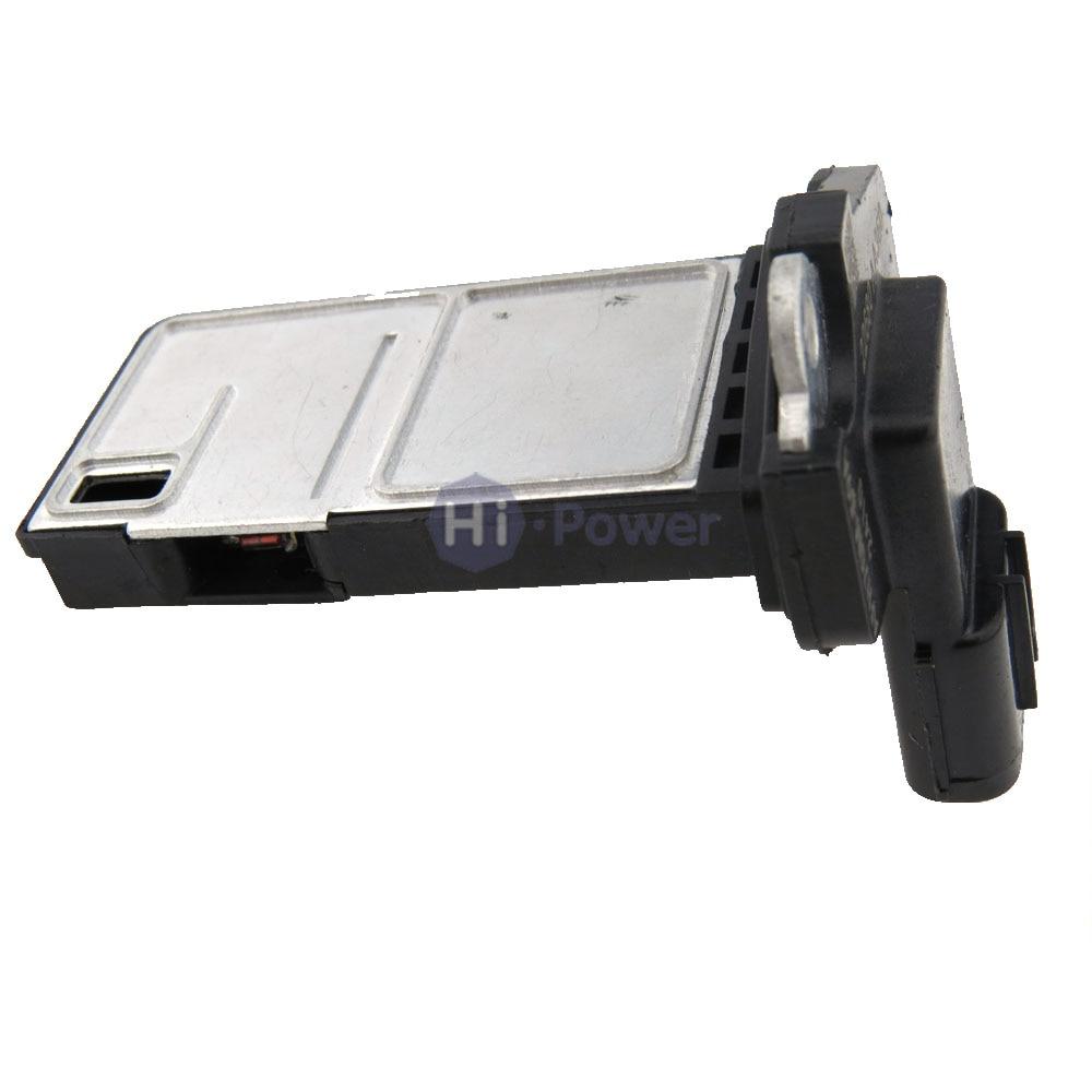 MASS AIR FLOW SENSOR FOR SUBARU FORESTER IMPREZA LEGACY 22680-AA360 AFH70M59A
