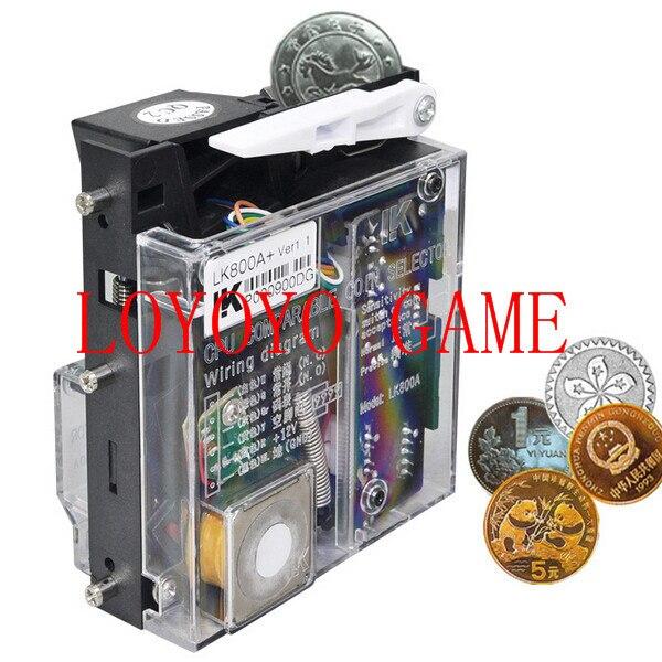Бесплатные игровые автоматы монетник игровые автоматы скачать бесплатно сейфы