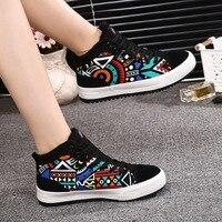 Women Shoes Sneakers Shoes Walking Women Casual Shoes Flats Lace Up Fashion