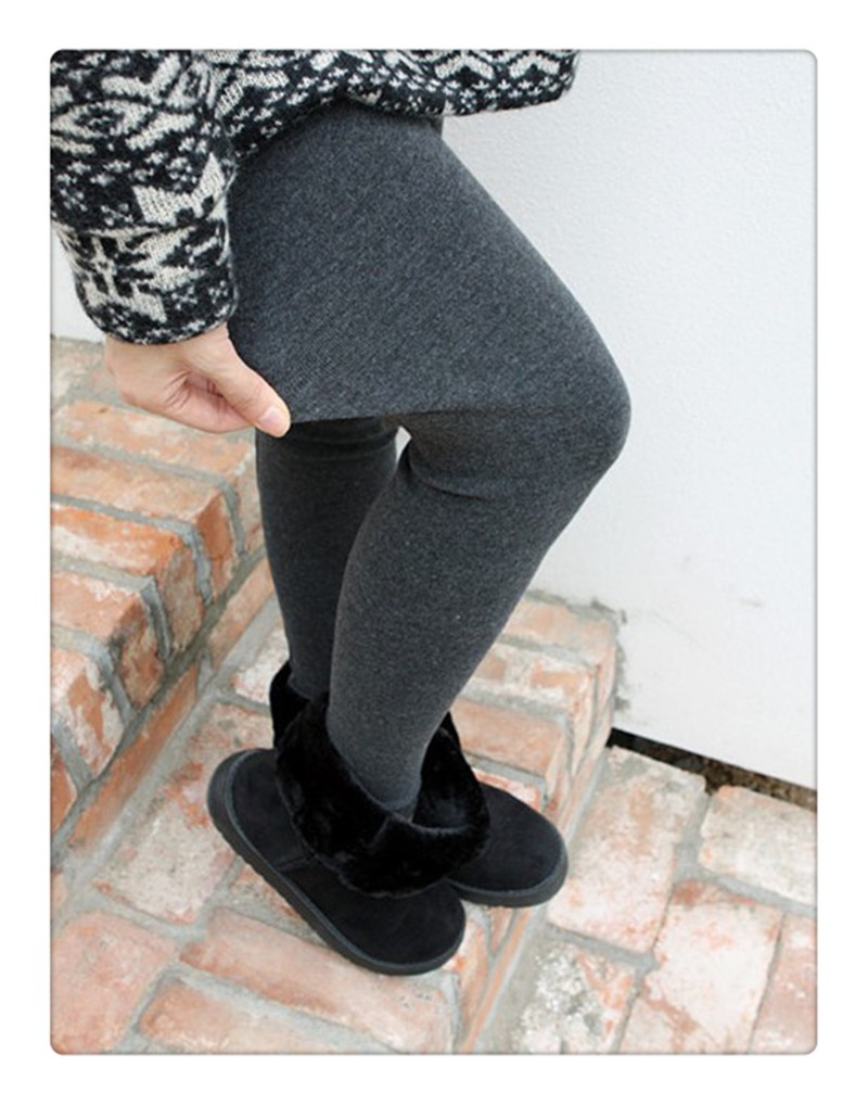 Pregnancy Trousers Soft  (9)