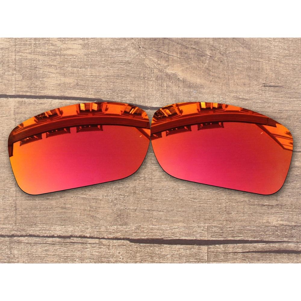Vonxyz Multiple Choices Polarized Replacement Lenses for