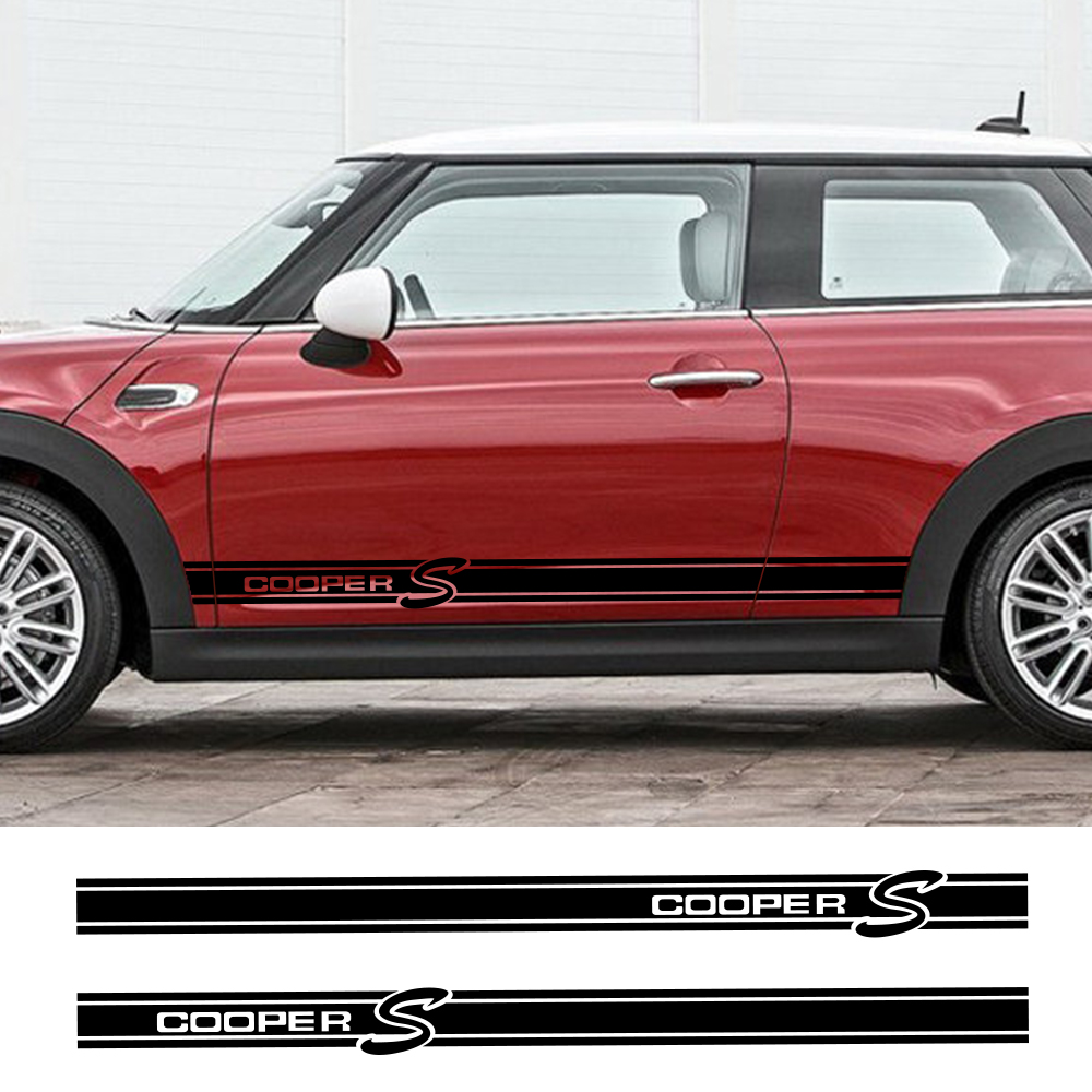 Worldwide delivery countryman r60 mini accessories in NaBaRa Online
