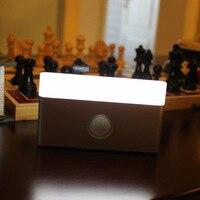 2015ใหม่C RetiveโคมไฟติดผนังการออกแบบมินิLED