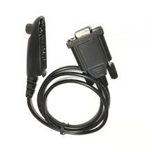 USB programming line for  motorola GP140 GP238 GP240 GP280 GP318 GP540 GP580 GP320 GP328 gp338 RADIOS