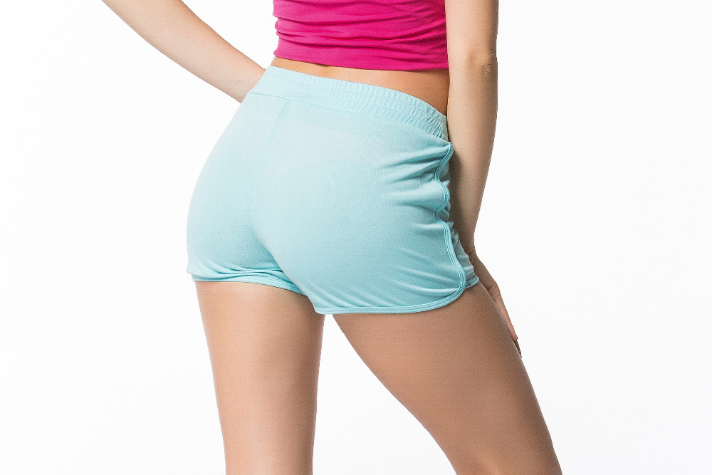 moving shorts running shipped free clothing plus dry at women comforter athletic tempo comfort size ac zso short zappos