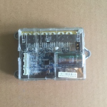 sm g900fd mainboard - Chinese Goods Catalog - ChinaPrices net