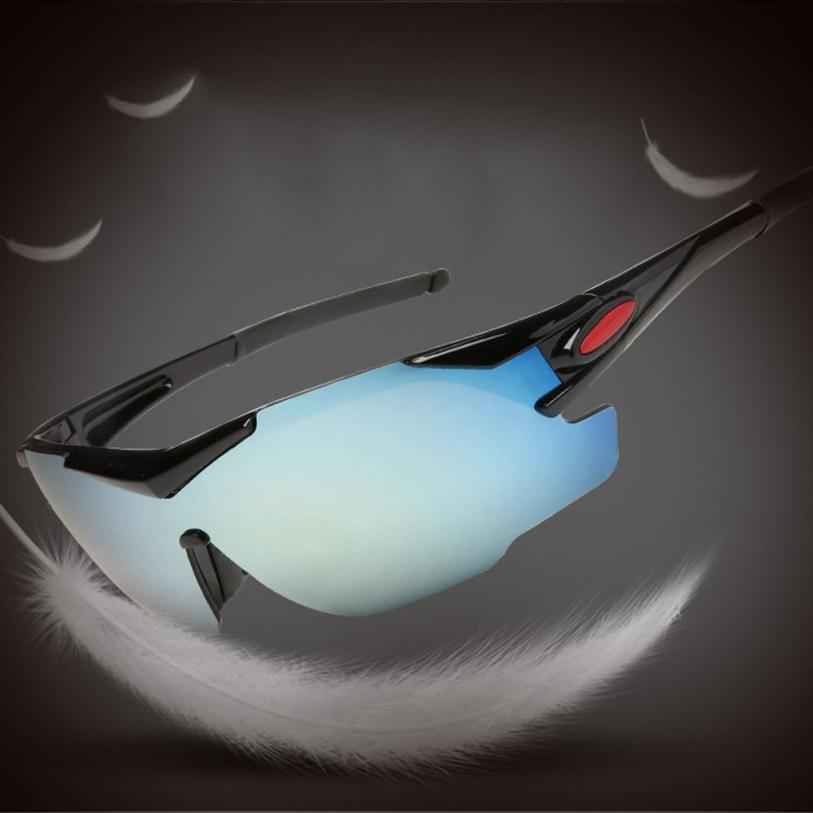 3-M Cycle Bicycle  Outdoor Cycling Glasses Bike Goggles Bicycle Sunglasses Polarized Sunglasses